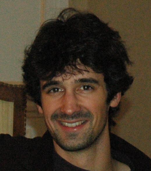 Giuliano Losa
